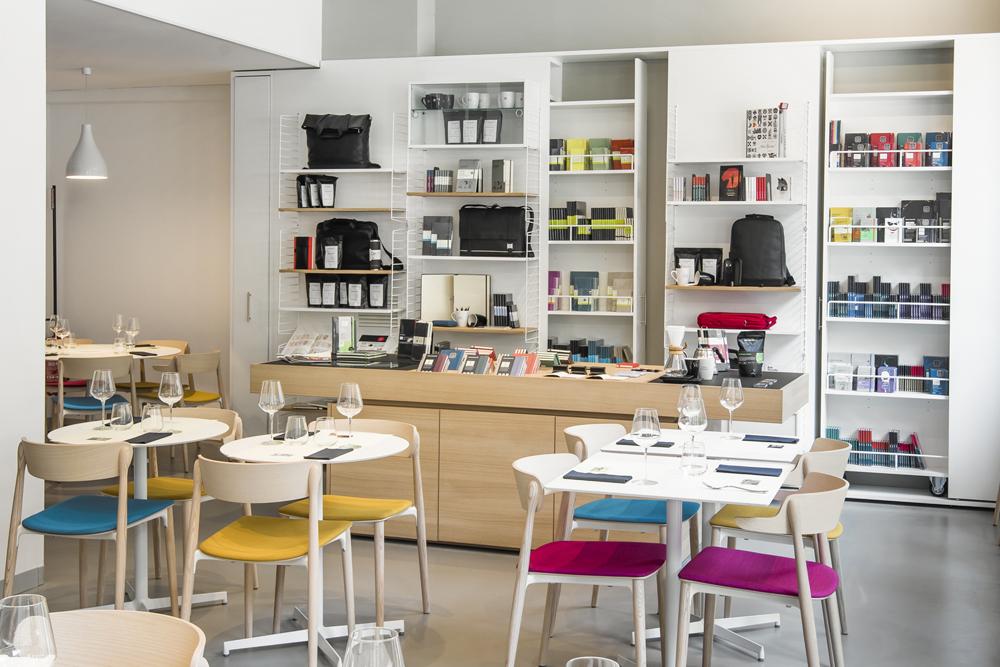 05-cafe-moleskine-milao