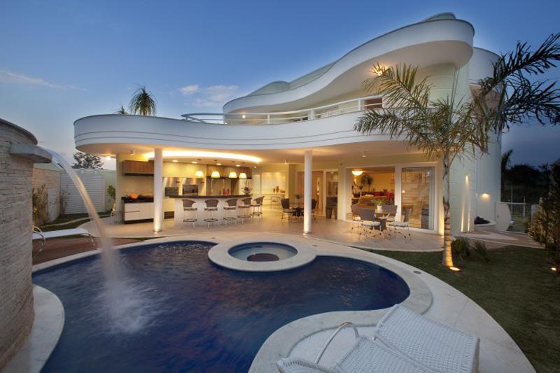 0510-piscinas-com-curvas-projetadas-por-aquiles-nicolas-kilaris01