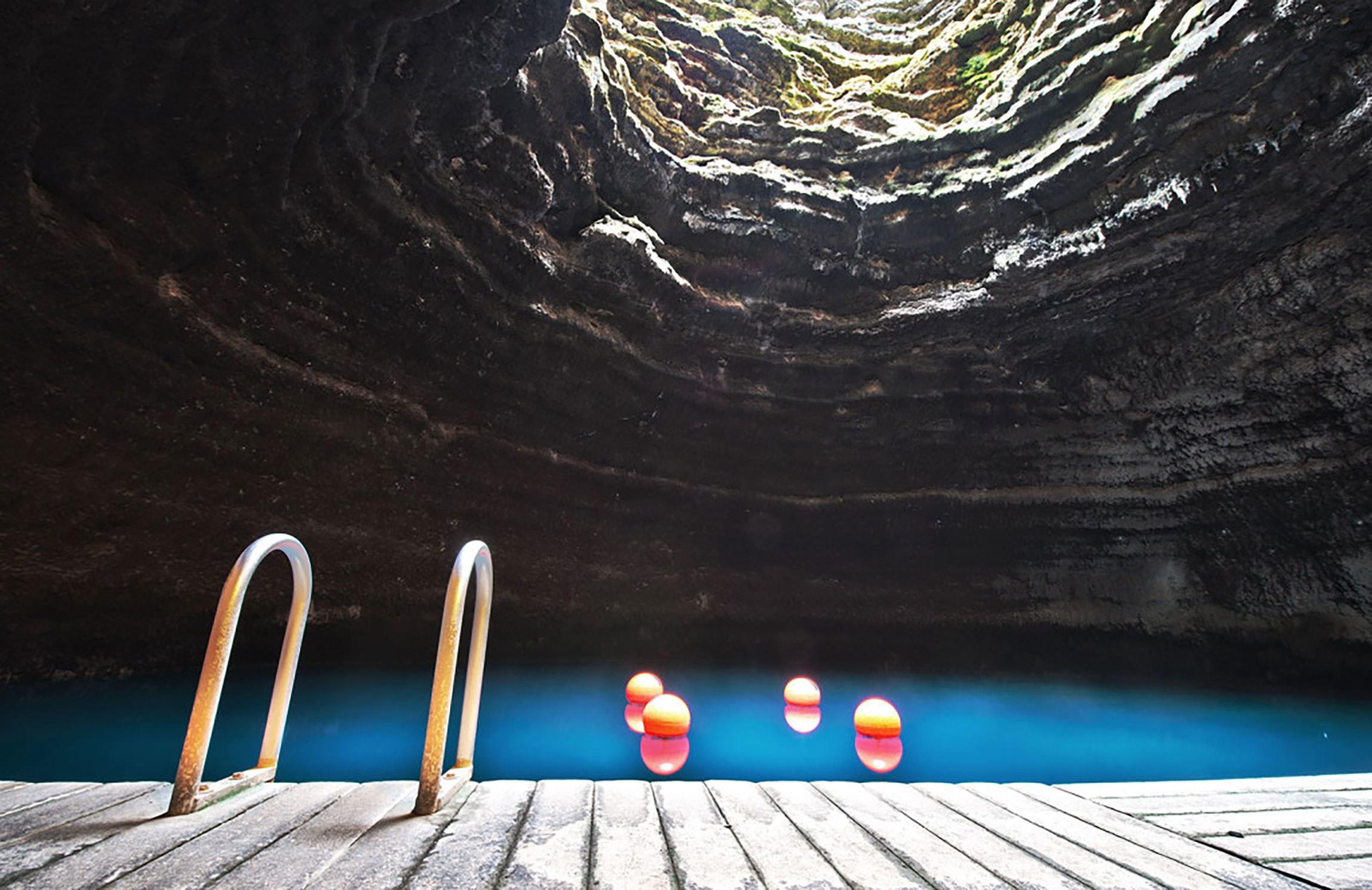 05-piscinas-mais-ousadas-do-mundo