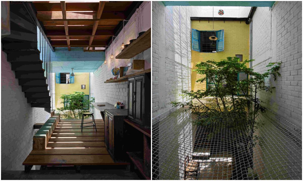 05-nesta-casa-ambientes-parecem-pequena-vila