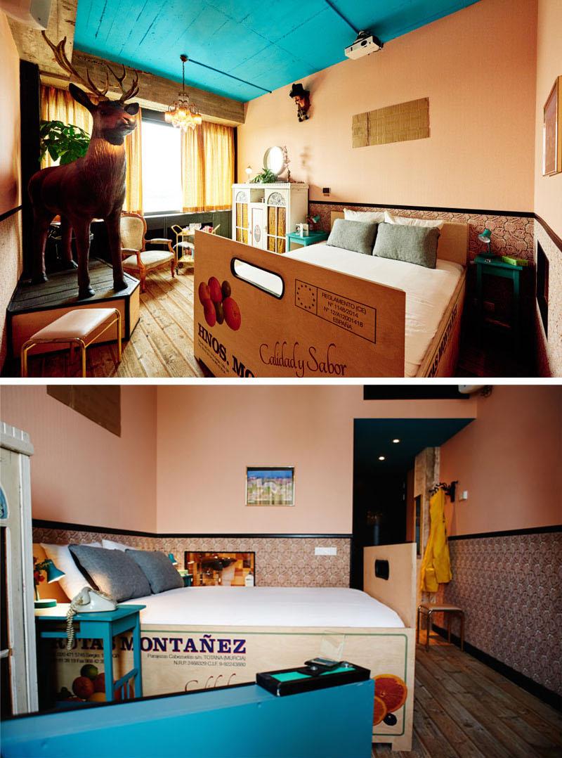 05-neste-hotel-nove-designers-decoraram-nove-quartos-diferentes