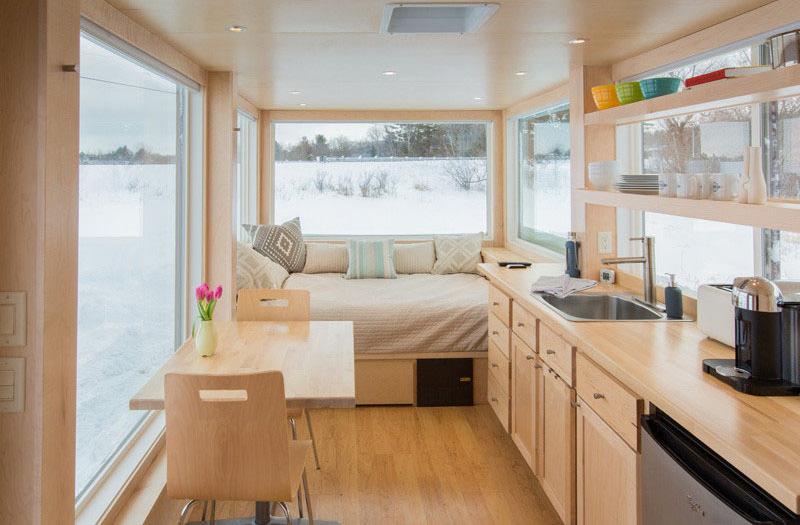05-12-cozinhas-pequenas-que-aproveitam-muito-bem-o-espaço