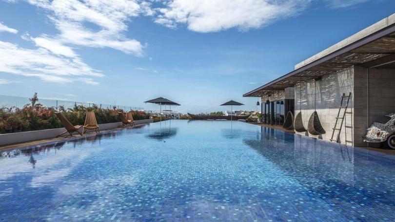 05-terracos-hoteis-com-vistas-deslumbrantes-booking-linkout-exame