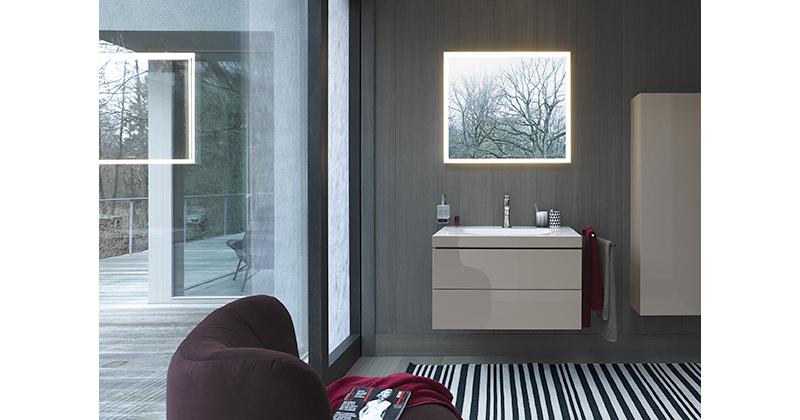 5-duravit-lanca-tecnologia-para-criar-lavatorio-e-mobiliario-como-peca-unica
