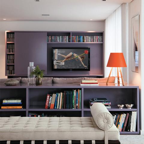 05a-ideias-aproveitar-quarto-extra-em-casa