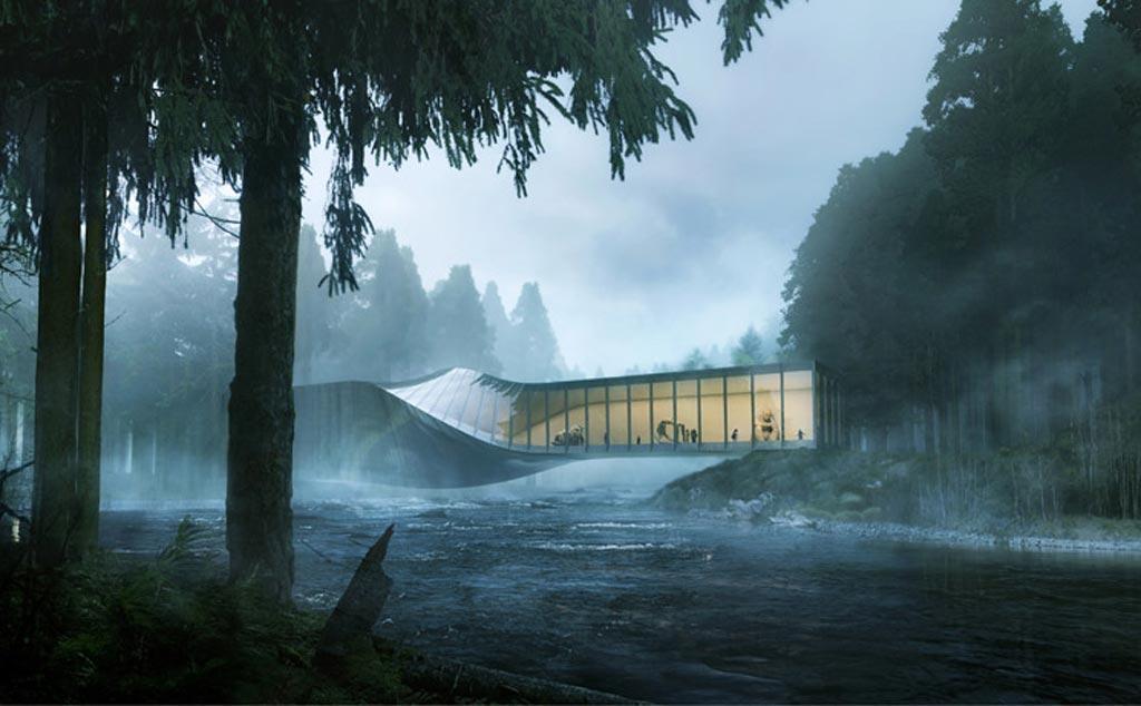 05b-big-projeta-predio-completamente-torcido-em-um-parque-na-noruega