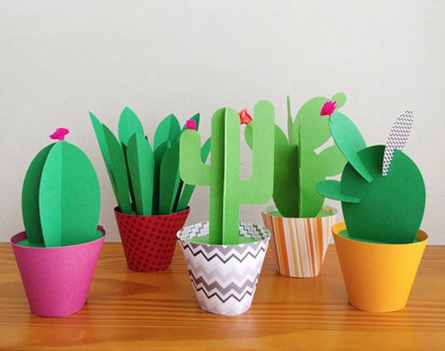 06-cactos-decoracao-produtos