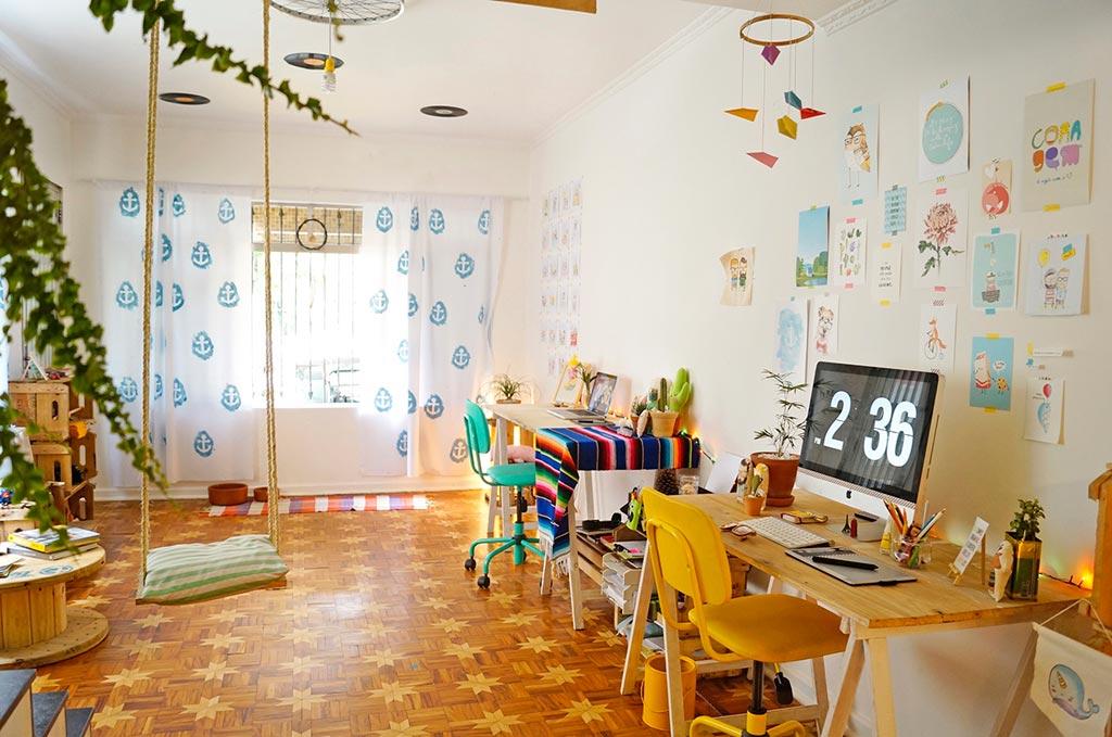 06-ambientes-com-cores-super-bem-harmonizadas
