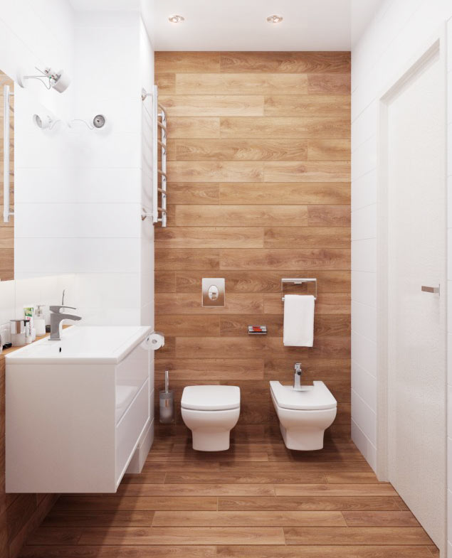 06-ambientes-com-piso-de-madeira-que-bombaram-no-pinterest