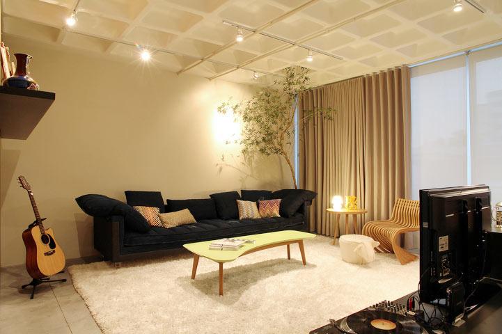 06-ambientes-de-casapro-com-estilo-industrial