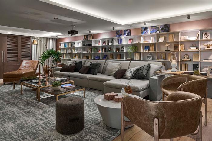06-ambientes-inspiradores-da-17a-decora-lider-no-rio-de-janeiro