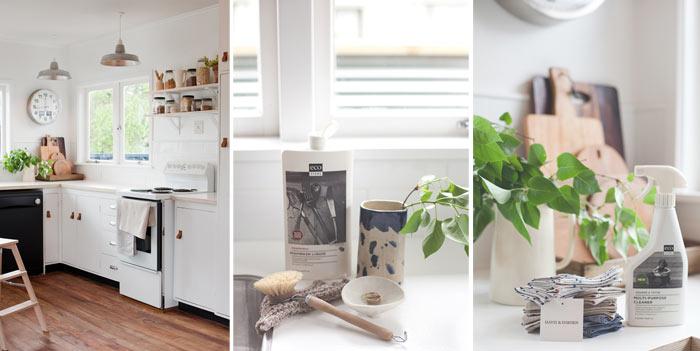 06-antes-e-depois-cozinha-incrivel-renovada-com-orcamento-apertado