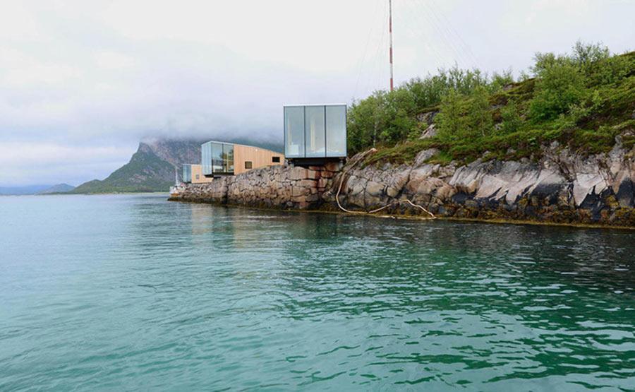 06-arquiteto-cria-hotel-com-cabanas-no-norte-da-noruega