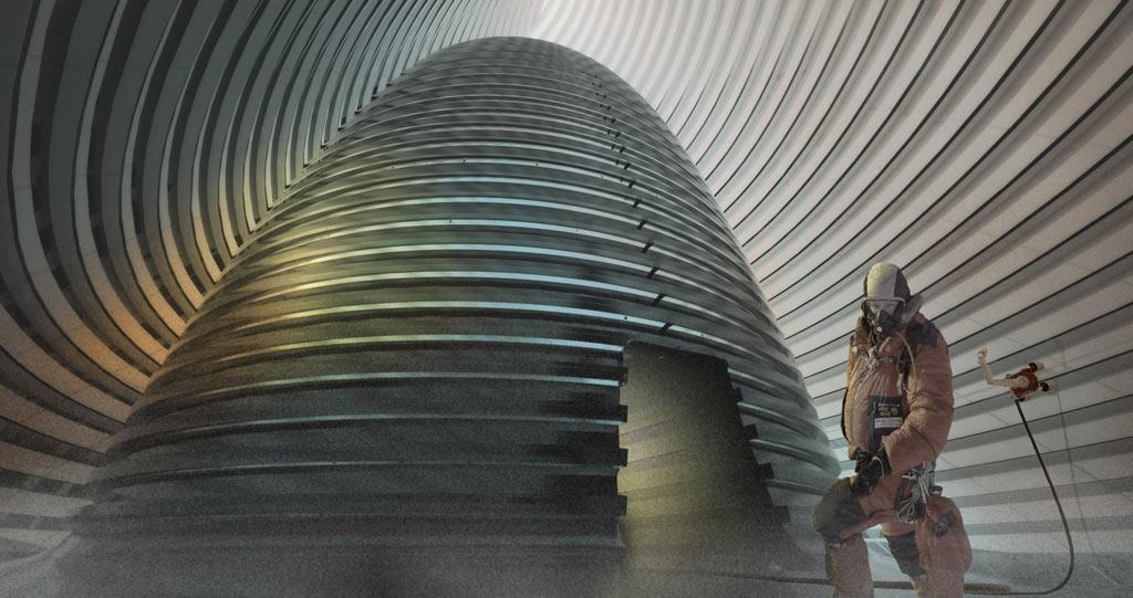 06-arquitetos-imaginam-habitacao-de-gelo-para-astronautas-enviados-a-marte