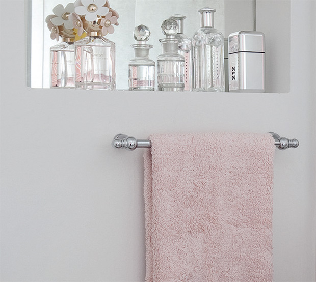 06-banheiros-pequenos-e-bem-resolvidos