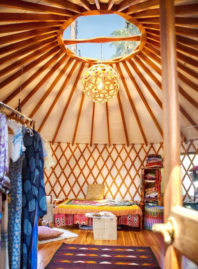 06-cabanas-super-modernas-para-se-hospedar