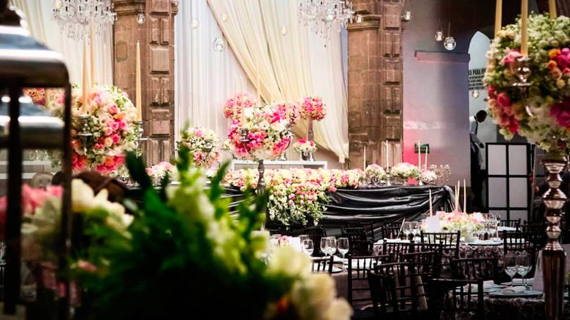 06-belief-wedding-planner-fotos-casamentos-mundo