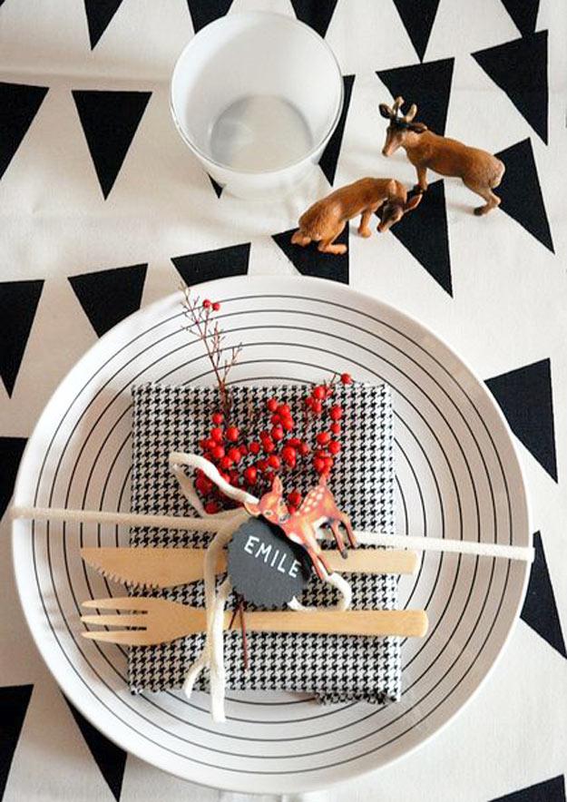 06-como-decorar-um-apartamento-pequeno-para-o-natal