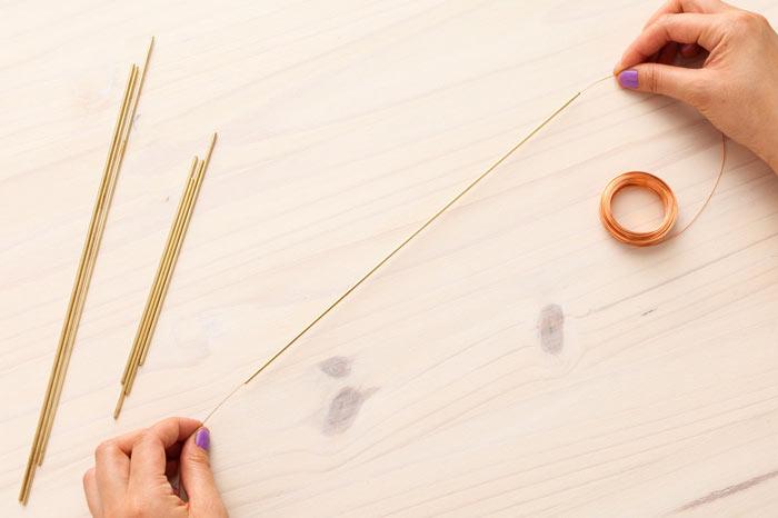 06-como-fazer-um-mobile-geometrico-decorado-com-flores