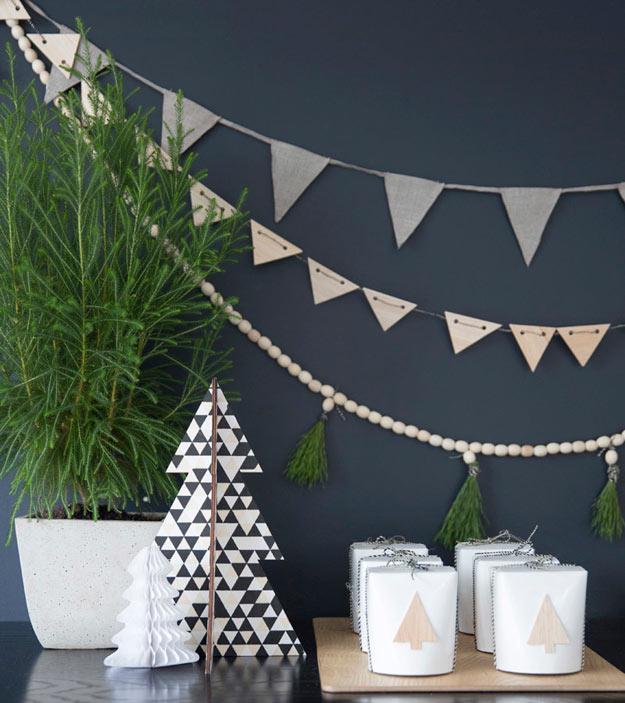 06-decoracoes-de-natal-com-inspiracao-escandinava