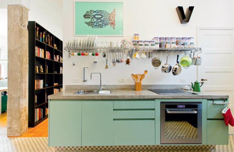 06-dicas-para-organizar-a-cozinha-e-nunca-mais-baguncar