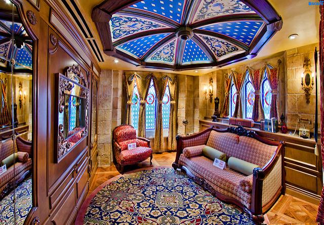 06-tour-suite-secreta-cinderela-castelo-magic-kingdom-florida-disney