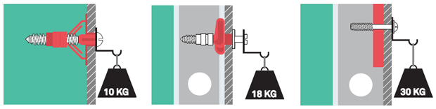 06-drywall-entenda-como-funciona-esse-sistema-de-construcao
