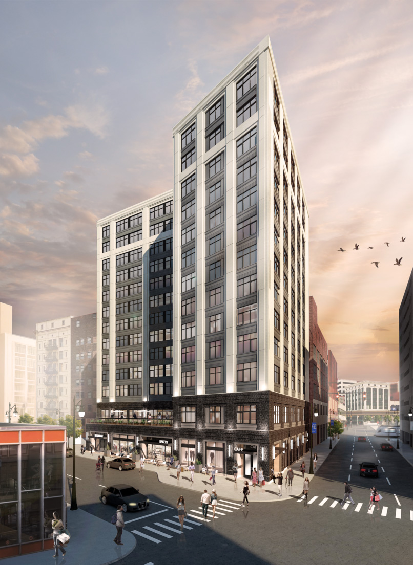 06-edificio-em-detroit-tera-micro-lofts-de-24-m2-e-espacos-compartilhados