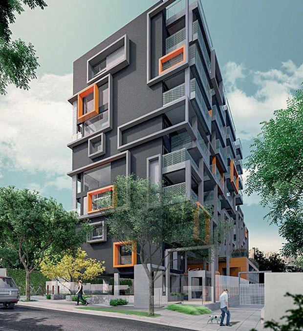 06-edificios-residenciais-em-sp-ganha-jardim-e-comercio-no-terreo
