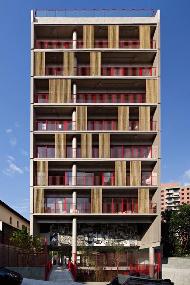 06-fachadas-incriveis-selecionadas-pelo-pinterest