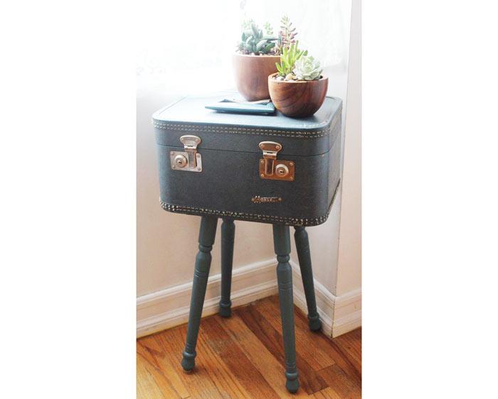 06-formas-criativas-de-reciclar-malas-antigas