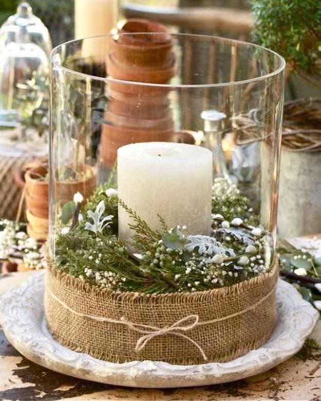 06-ideias-para-decorar-a-sua-mesa-de-natal-com-velas