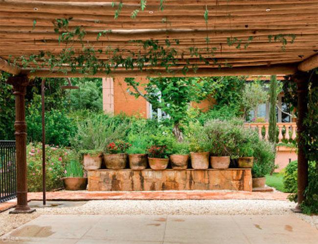 06-jardins-que-parecem-ter-saido-de-um-sonho