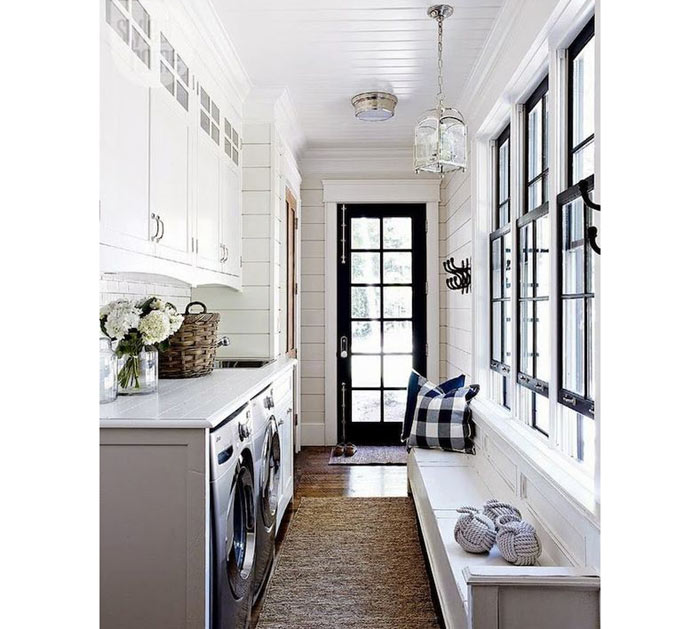 06-lavanderias-super-clean-que-sao-pura-inspiracao