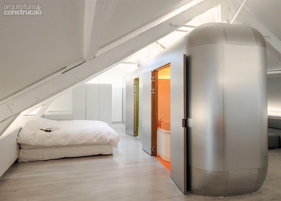06-loft-moderno-multiplas-funcoes