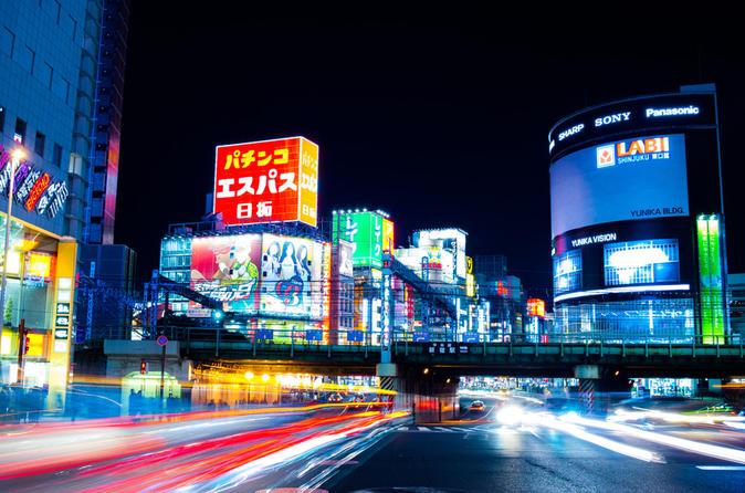 06-dez-cidades-mais-habitaveis-mundo-2016-metropolis-mag