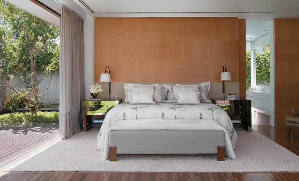 06-maneiras-de-renovar-o-quarto-em-menos-de-meia-hora