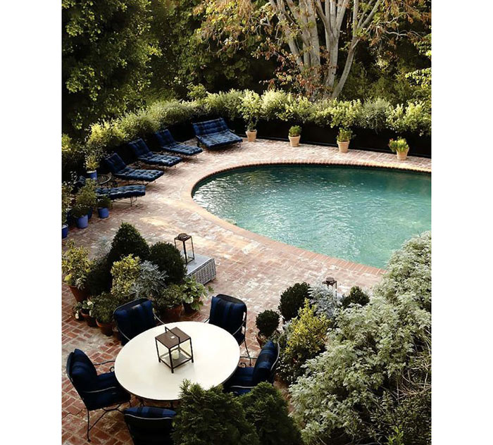 06-piscinas-incriveis