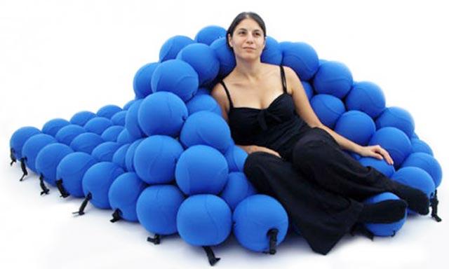 06-poltronas-e-cadeiras-que-sao-puro-conforto