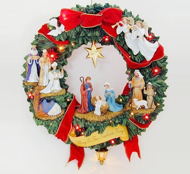 06-presepios-lindos-para-criar-neste-natal