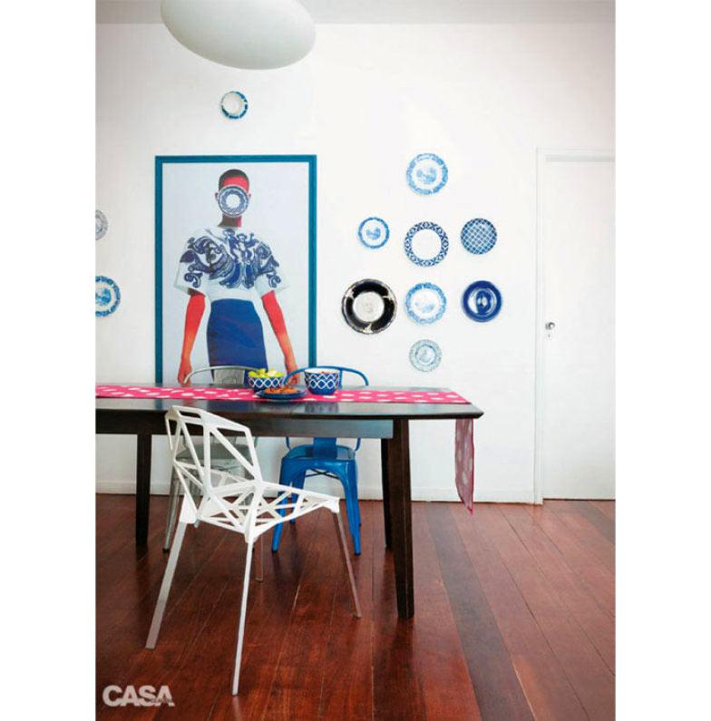 06-salas-de-jantar-de-varios-estilos