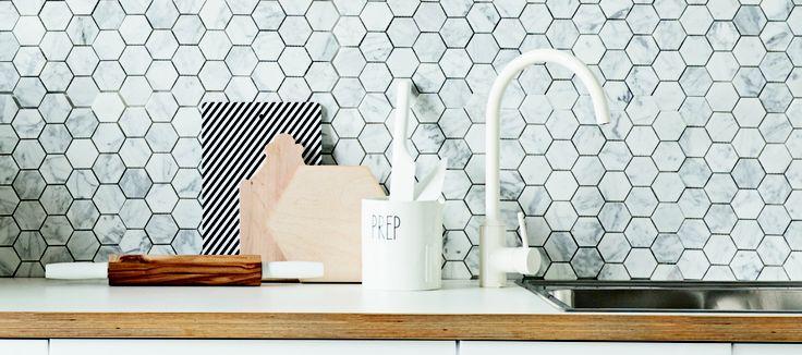 0601-jeitos-de-usar-marmore-na-cozinha