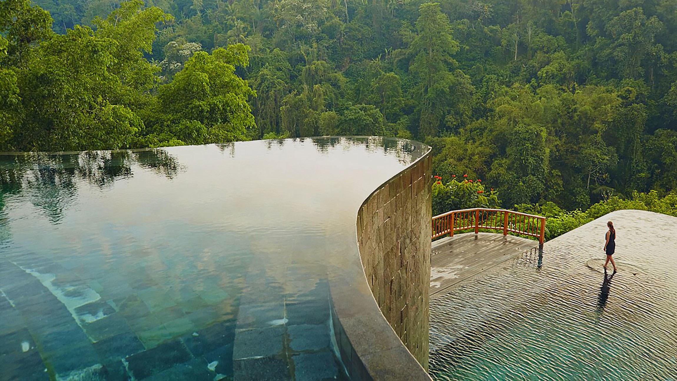 06-piscinas-mais-ousadas-do-mundo