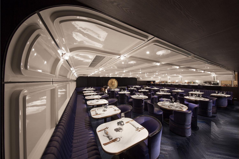 06-melhores-restaurantes-bares-2016-mundo-restaurants-bars-design-award