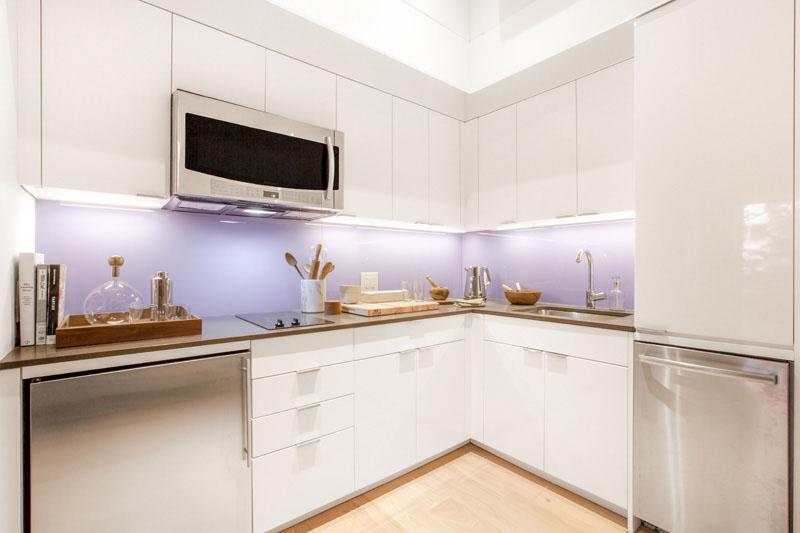 06-12-cozinhas-pequenas-que-aproveitam-muito-bem-o-espaço