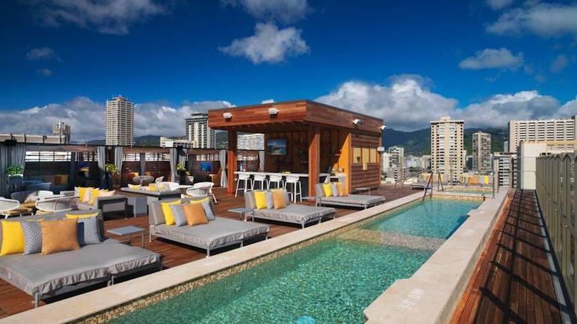 06-terracos-hoteis-com-vistas-deslumbrantes-booking-linkout-exame
