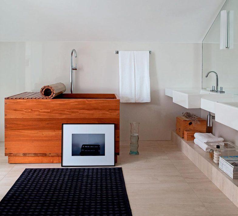 06c-ideias-aproveitar-quarto-extra-em-casa