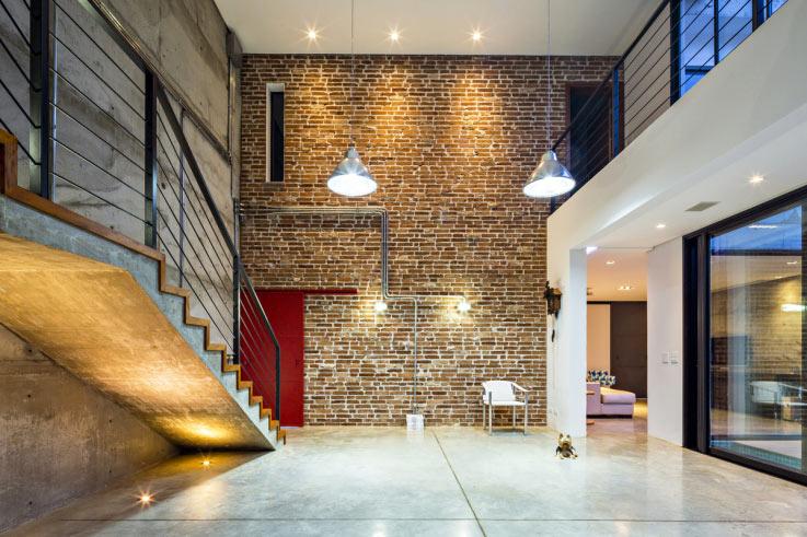 07-ambientes-de-casapro-com-estilo-industrial