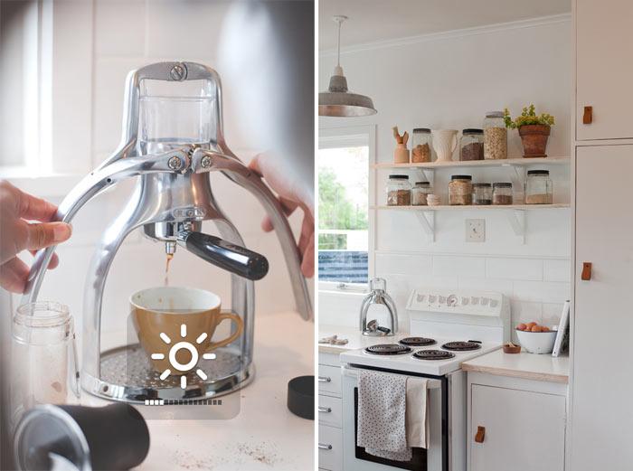 07-antes-e-depois-cozinha-incrivel-renovada-com-orcamento-apertado