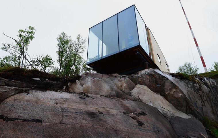 07-arquiteto-cria-hotel-com-cabanas-no-norte-da-noruega